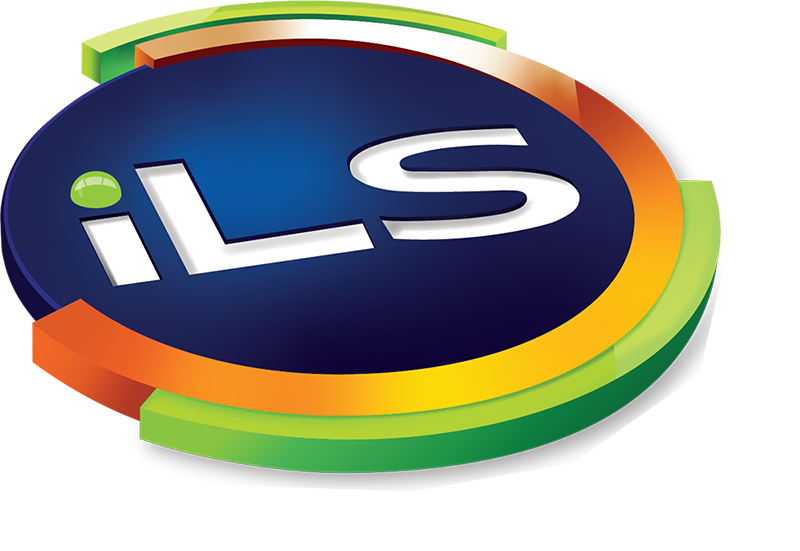 Innovative Learning Solutions