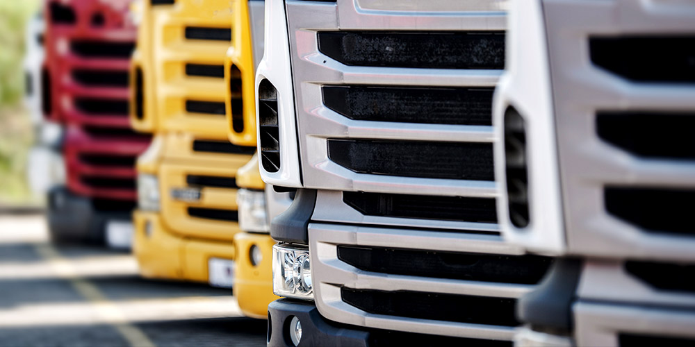 Innovative Learning Solutions Website Images_Welcome Image Truck Fleet