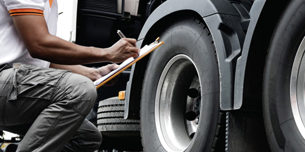 Innovative Learning Solutions Website Images Welcome Image Truck Inspection